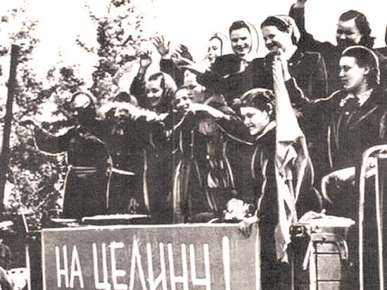 Хулиганы и невесты комсомола: как жила и развлекалась советская молодежь