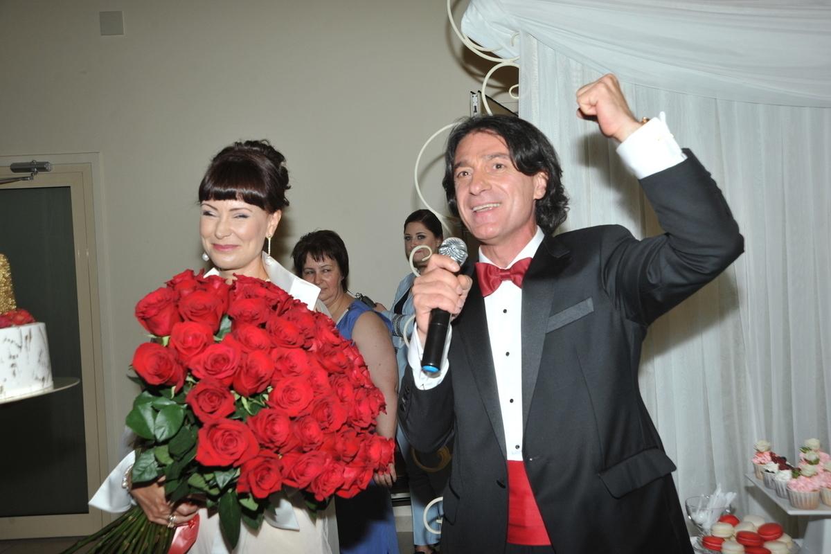 Выдача дочь замуж поздравления