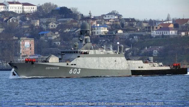Участок КАД закроют вдень ВМФ вПетербурге