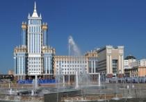 В МГУ имени Огарева завершается прием документов абитуриентов на бюджетное обучение