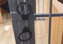 Заключенные сообщили о пытках в крымской колонии: «Раздели, били, травили»