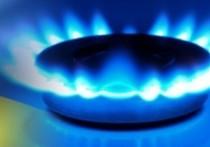 Газ стал не нужен: Артамонов намерен выяснить у