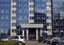 СКР возбудил уголовное дело против литовских судей и прокуроров