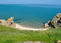 Черноморские порты решили обложить санкциями