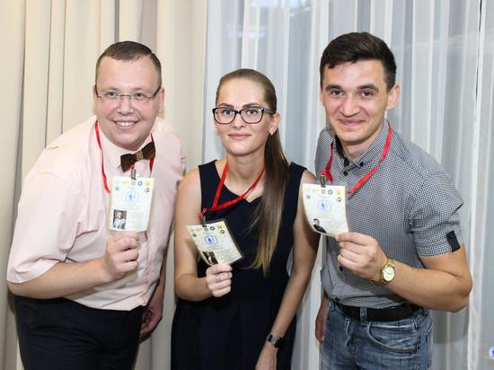 Молодёжь Северного Кавказа съехалась намежконфессиональный форум вКисловодск