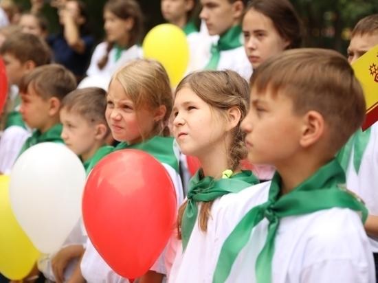 В Чувашии собрали 7,8 МЛН рублей на благотворительность
