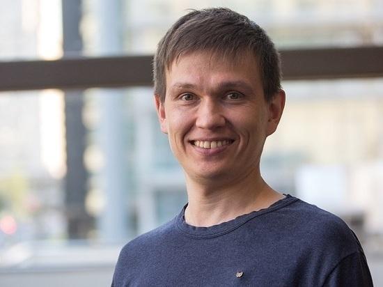 Житель Казани за перевод статей на татарский язык признан «Википедистом 2018 года»