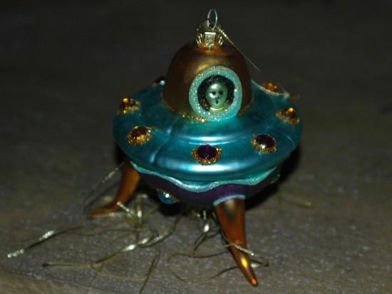 Телепат провозгласил Луну проектом инопланетян по управлению людьми