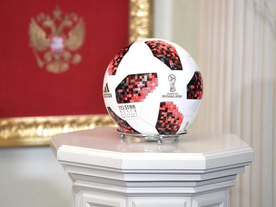 Колосков рассказал, действительно ли чемпионат мира в России был лучшим