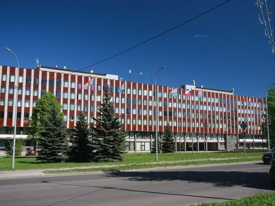Избирательный подход: власти Петрозаводска уличили в нарушении закона о конкуренции