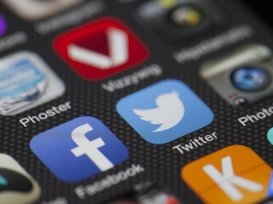 Кремль поручил регионам разобраться с недовольными жителями в соцсетях
