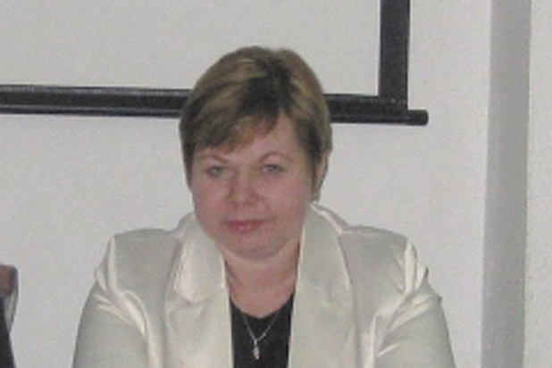 Как одна баба надула целую Госдуму на десятки миллионов рублей