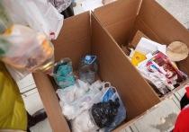 Первые шаги «мусорного» оператора в Татарстане