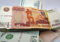 Московский следователь МВД попалась на взятке в 300 тысяч рублей, которые она вымогала у родственников подозреваемой в мошенничестве в лучших традициях вышибал из лихих 90-х