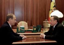 Известный российский юрист, бывший председатель Высшего арбитражного суда, советник президента России Вениамин Яковлев скончался сегодня утром в возрасте 86 лет