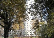 «КОРТРОС-Пермь» получил заключение Госэкспертизы на проект детского сада в ЖК  «Гулливер»