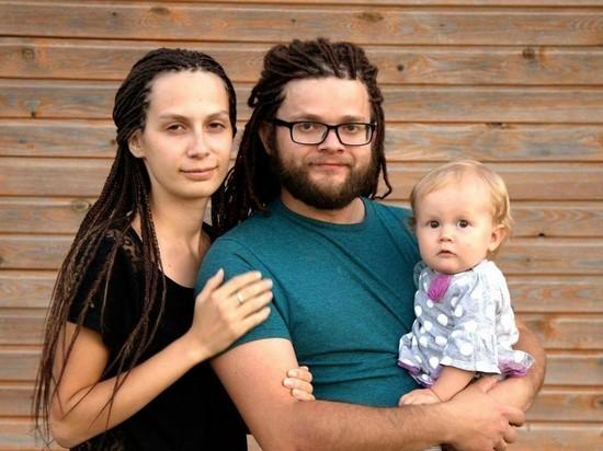История курского врача-миссионера взбудоражила Интернет