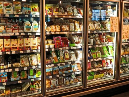 Запрет на возврат продуктов: кто окажется в проигрыше