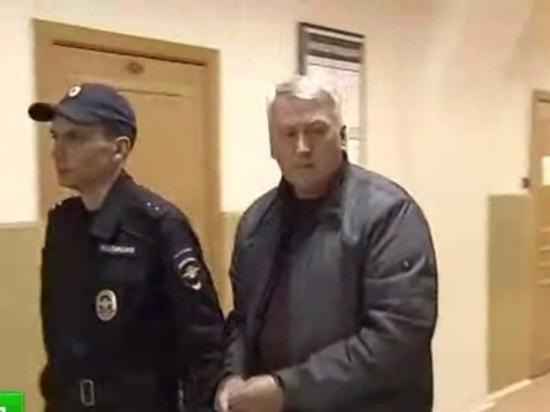 «Гаражное» дело может оказаться не единственным в карьере Василия Зубкова