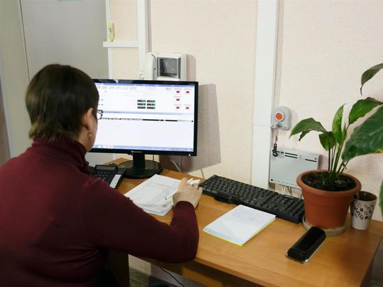 Волгоградцам рассказали, как обезопасить себя от интернет-мошенничества