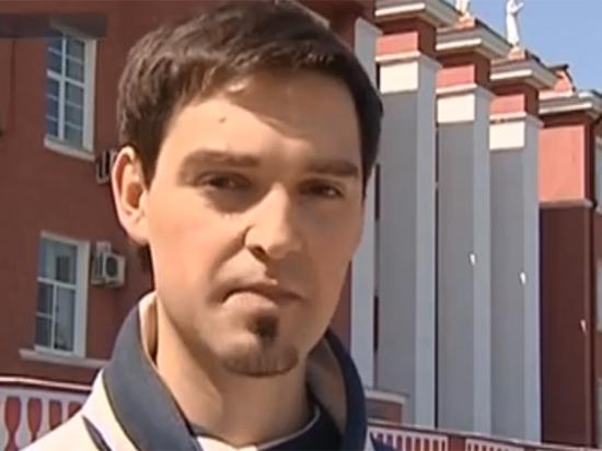 СМИ: журналиста ГТРК насмерть забили камнем в Нижнем Новгороде
