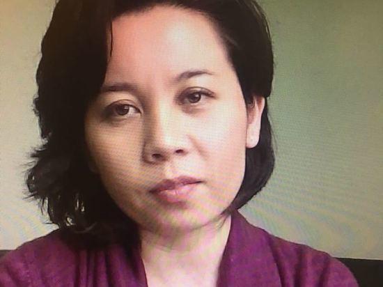 foto-zhenshin-v-ginekologii