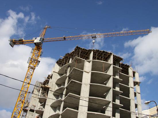 Глава Башкирии посоветовал силовикам «усилить давление» на мошенников долевого строительства
