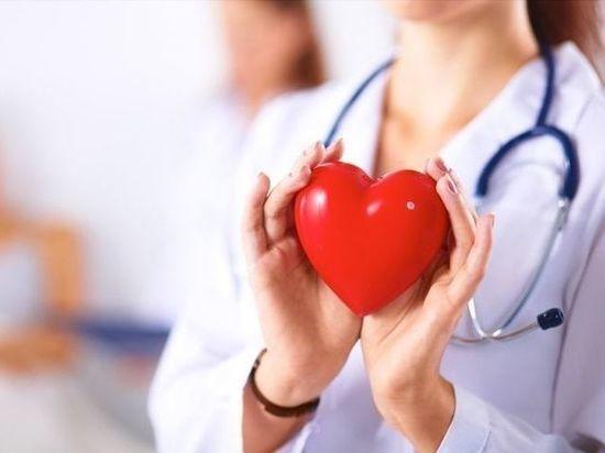 Особенности профилактики инфаркта