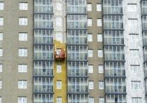 Отказ от долевого строительства снизит качество возводимого жилья