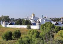 Специалисты, представляющие Институт археологии Российской академии наук обнаружили на территории одного из селищ в Суздальском Ополье свинцовую печать, предположительно принадлежавшую сановнику начала XII века
