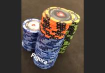 Неймар после вылета с ЧМ-2018 вышел в финал покерного турнира