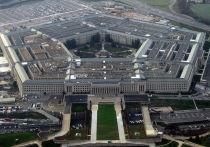 Минобороны США продолжит производство противотанковых комплексов для Украины