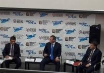 В Омской области не будут продлевать выплаты маткапитала до 2022 года