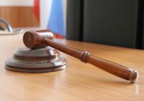Сибайский городской суд приговорил к 15 годам лишения свободы наемного убийцу Тимура Тагирова, задушившего в апреле прошлого года мать и дочь Розу и Алину Янбаевых