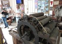 О прославленном заводе в Тверской области остались лишь яркие воспоминания