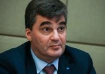 Барнаулец стал фигурантом скандала в «Роскосмосе»