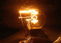 Россияне будут больше платить за электричество
