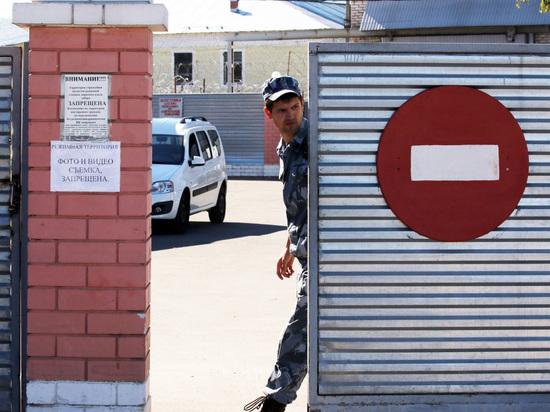 Ярославские тюремщики начали признавать вину: первым сознался самый «презираемый»