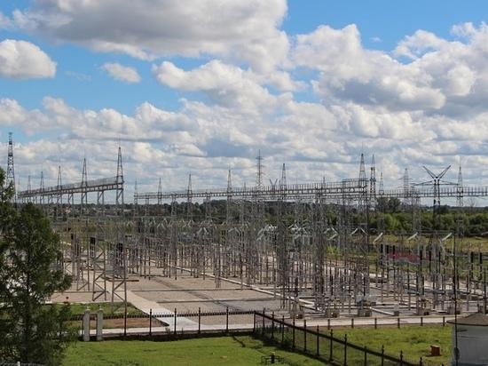 В первом полугодии Каскад Верхневолжских ГЭС увеличил выработку