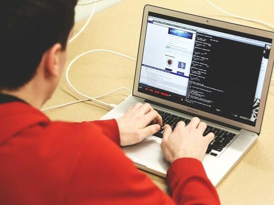 Югорские киберволонтеры следят зачистотойконтента