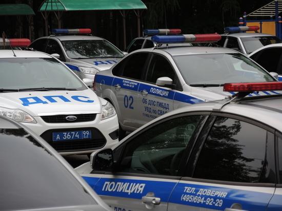 Автолюбителям разрешили регистрировать машины без визита вГИБДД