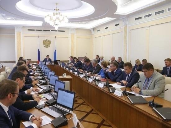 Свердловское правительство обсудило, как вывести музеи  в Интернет