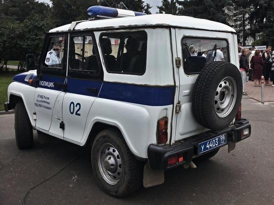 Стало известно, кто прошляпил убийцу девочки в Серпухове: бывший наркополицейский