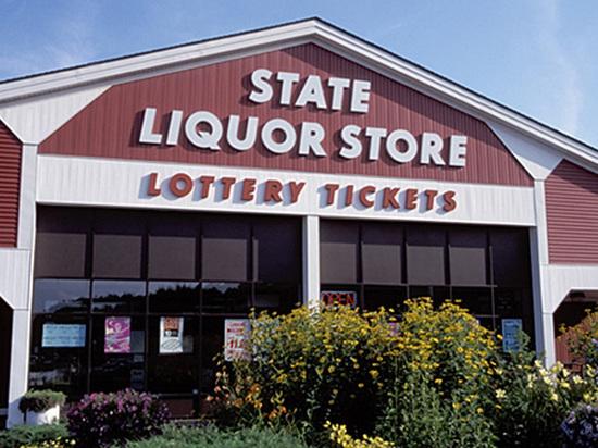 Американец выиграл 522 миллиона долларов благодаря любви к выпивке