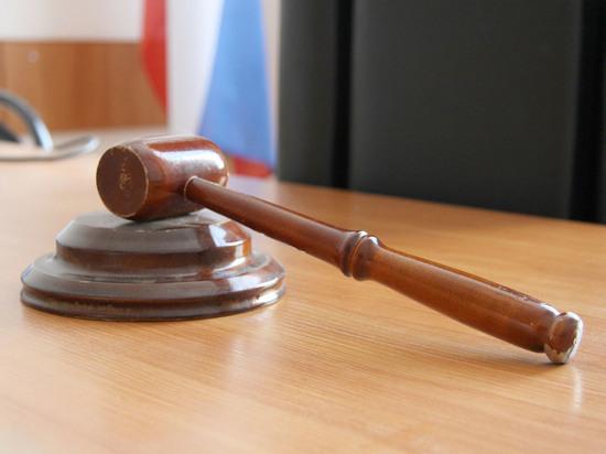 Наемный убийца, задушивший мать и дочь Янбаевых, получил минимальный срок