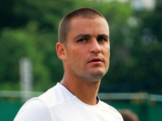 Теннисист Михаил Южный объявил о завершении карьеры