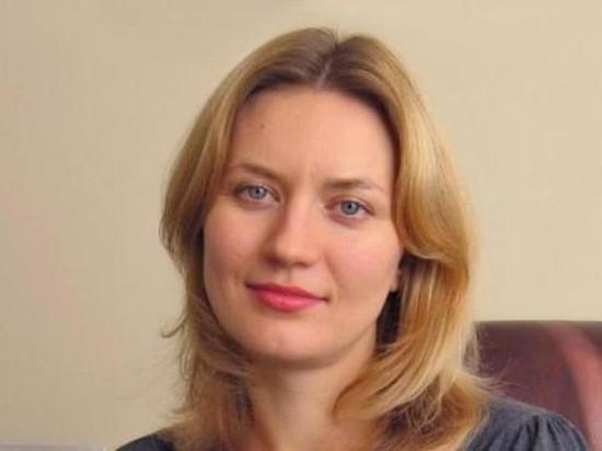 Иркутянка Ирина Кравец будет охранять всероссийские ценности