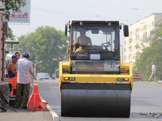 В Башкирии на ремонт дорог потратят 19 млрд рублей