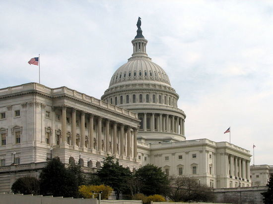 Американские сенаторы предложили обложить санкциями российский госдолг: мнение эксперта