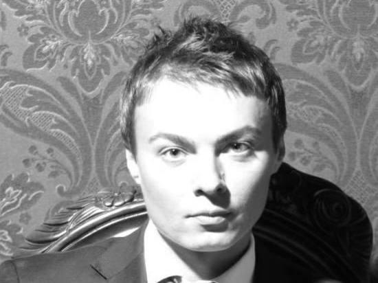 В смерти актера Александра Исакова обвинили врачей: «дипломы куплены?»
